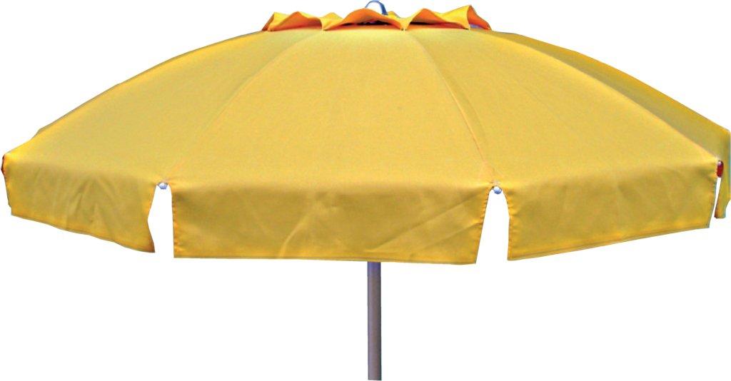 Offerte Ombrelloni Da Spiaggia.Benvenuti Nel Sito Di Ombrellificio Furfaro